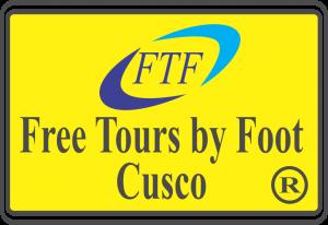 Join original walking tours in Peru