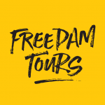 The best rated walking tour in AMSTERDAM