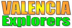 Free Tour Valencia logo