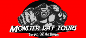 Monsterdaytours_logo
