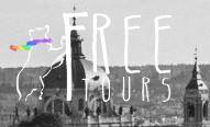 Wake up Madrid Free Tour